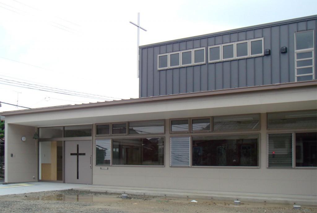 香住ヶ丘の教会_02
